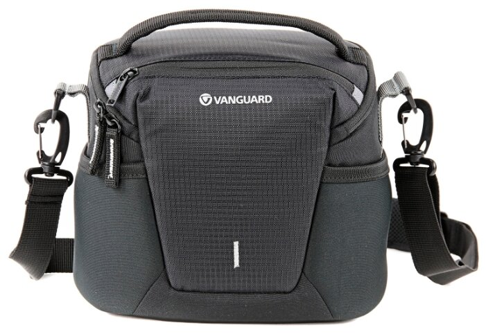 Сумка для фотокамеры VANGUARD Veo Discover 22