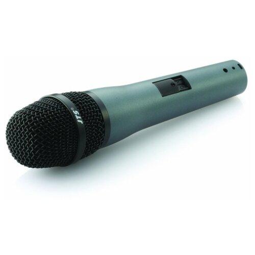 Микрофон JTS TK-350, синий