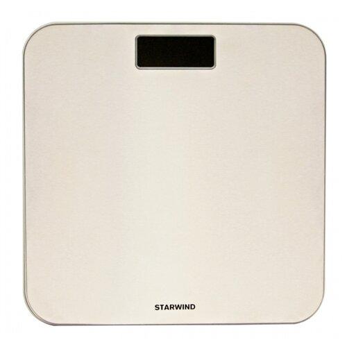 Весы электронные STARWIND SSP6010