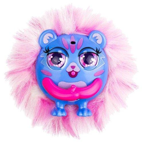 Купить Мягкая игрушка Tiny Furries 83690 ginger, Роботы и трансформеры
