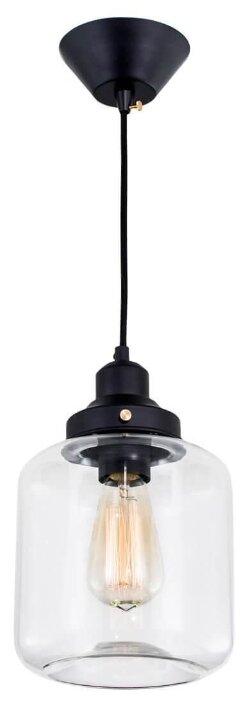 Светильник Citilux Эдисон CL450206, E27, 60 Вт