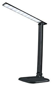 Настольная лампа In Home ССО-02Ч