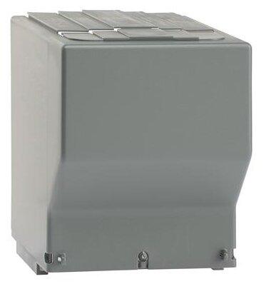 Аксессуары для низковольтного оборудования ABB 1SCA107261R1001