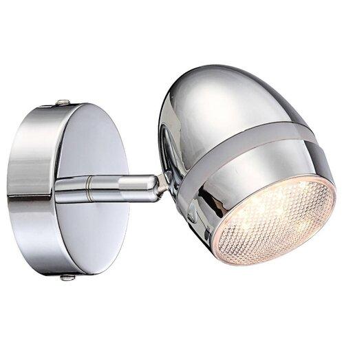 Спот Globo Lighting Manjola 56206-1 56206 1t manjola настольная лампа