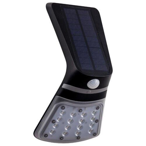 Eglo Уличный настенный светильник Lamozzo 98758 eglo светильник уличный hilburn 94843