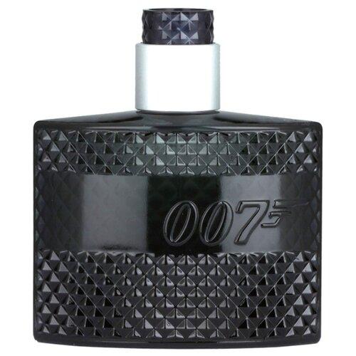 Туалетная вода James Bond 007 James Bond 007 , 50 мл james blunt bath