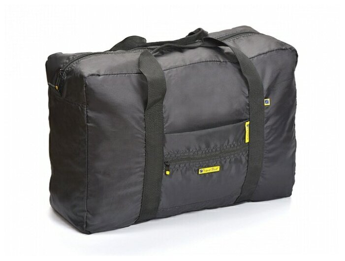 Сумка дорожная Travel Blue Folding Carry Bag