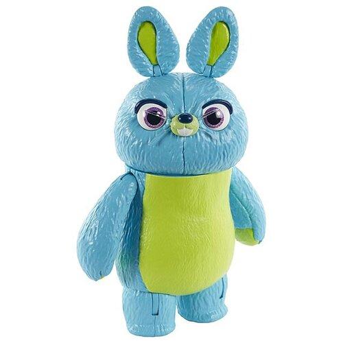 Купить Фигурка Mattel История игрушек - Банни GDP67, Игровые наборы и фигурки