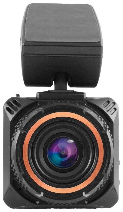 Видеорегистратор NAVITEL R650NV черный