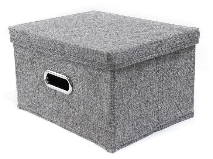 Удачная покупка Коробка для хранения RYP104