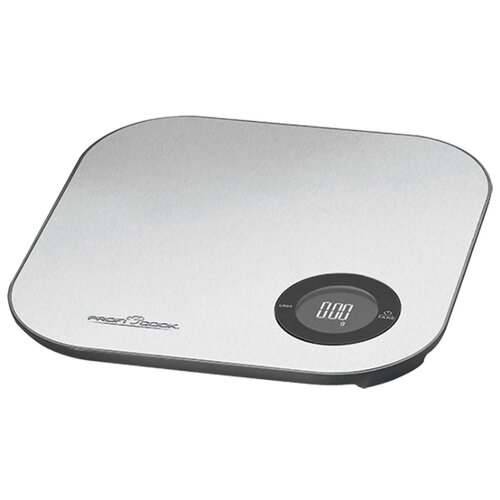 Кухонные весы ProfiCook PC-KW 1158 INOX