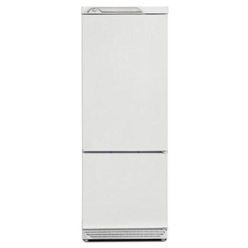 Холодильник Саратов 209 (КШД 275/65) холодильник саратов 209 002 кшд 275 65
