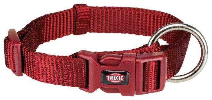 Ошейник TRIXIE Premium L-XL 40-65 см