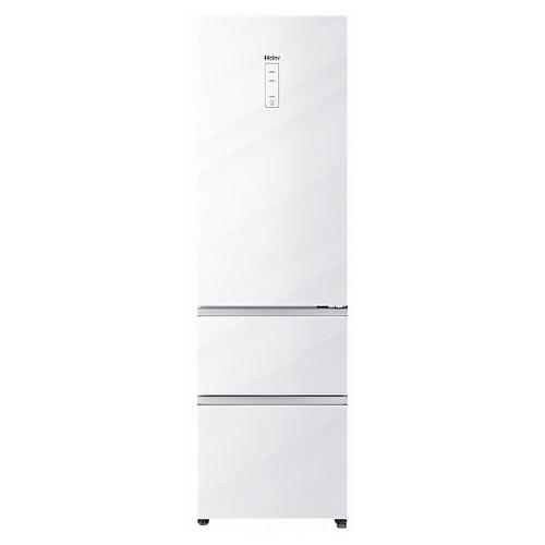 цена на Холодильник Haier A2F637CGWG