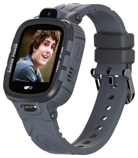 Часы Wise TD-26