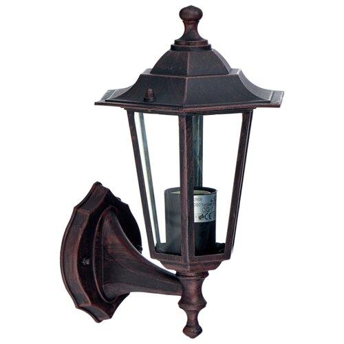 Duwi Уличный светильник Southampton 25630 4 bill bailey southampton
