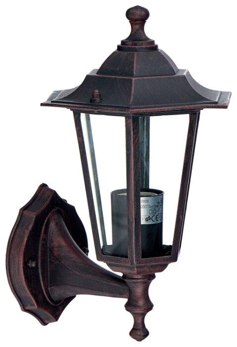 Светильник настенный уличный Duwi Southampton