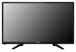 Телевизор Витязь 22LF0101 21.5