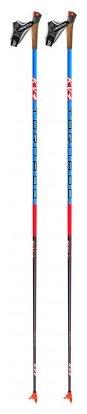 Лыжные палки KV+ Tornado