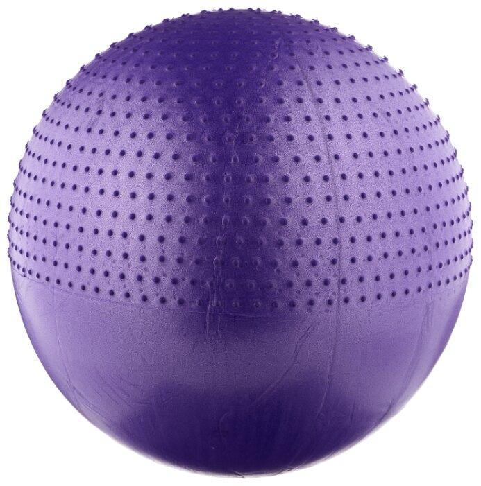 Фитбол Lite Weights BB010 30, 75 см