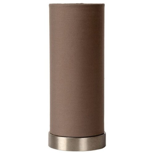 Настольная лампа Lucide Tubi 03508/01/41, 40 Вт настольная лампа lucide banker 17504 01 11