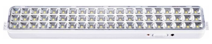Аварийный светильник In Home СБА 1098-60DC