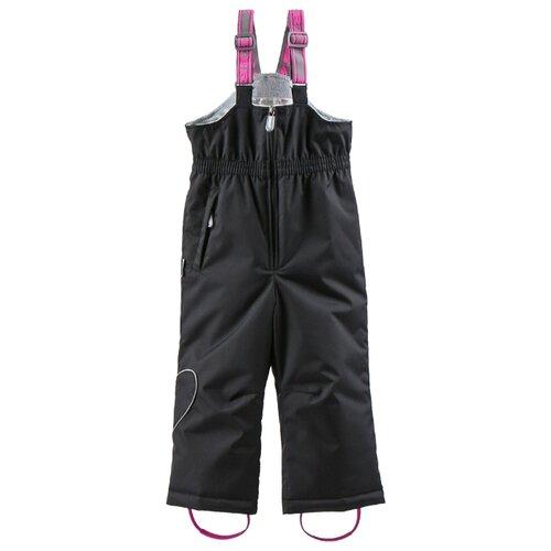 Купить Полукомбинезон KERRY HEILY K19453 размер 110, 042 черный, Полукомбинезоны и брюки