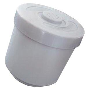 Картридж АТМОС для 2720 и 2728 для увлажнителя воздуха фото 1