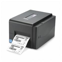 Лучшие Принтеры чеков, этикеток, штрих-кода TSC
