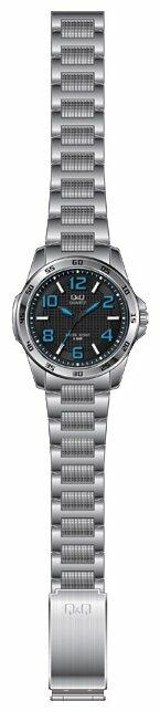 Наручные часы Q&Q F468-215