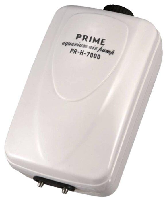 Компрессор Prime PR-H-7000
