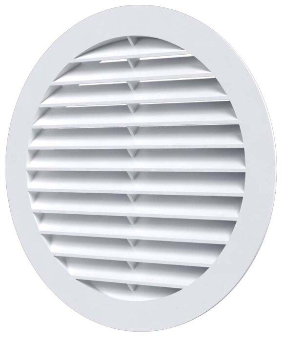 Вентиляционная решетка AURAMAX A16RK