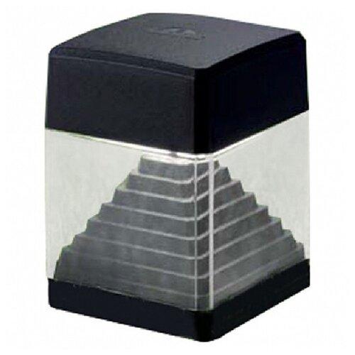 Fumagalli Уличный светильник Ester Wall DS1.560.000.AXD1L
