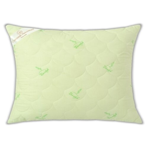 Подушка Столица Текстиля