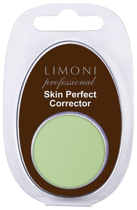 Limoni Корректор для лица Skin Perfect corrector