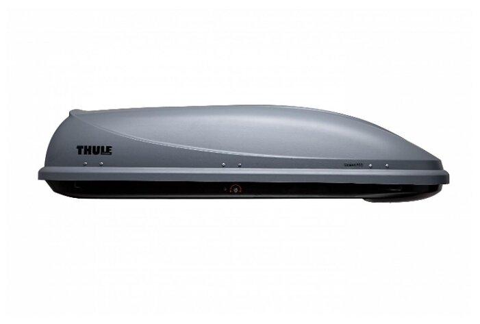 Багажный бокс на крышу THULE Ocean 200 (450 л)