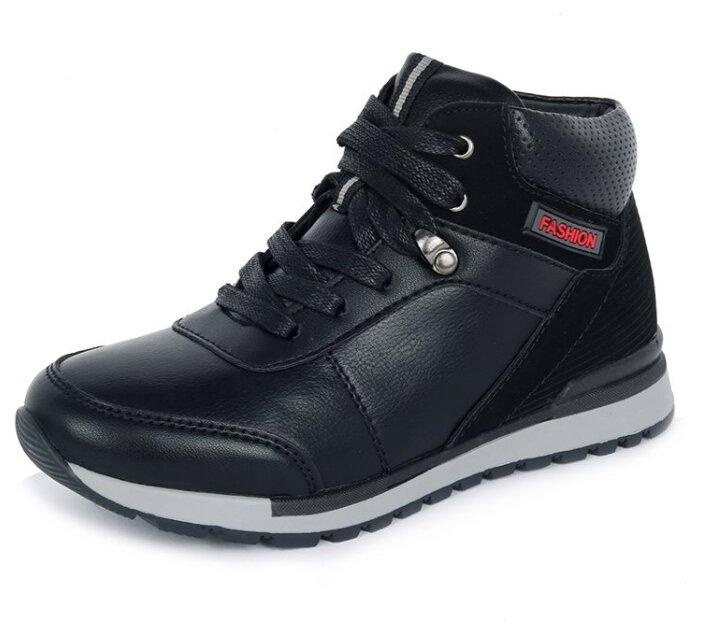 Ботинки T.Taccardi 26707370