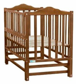 Кроватка Baby Sleep Gloria