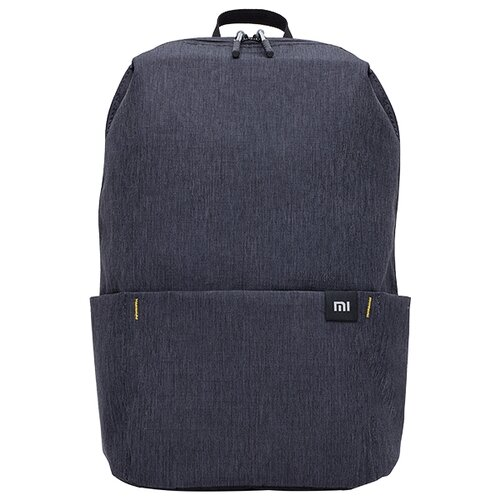 цена на Рюкзак Xiaomi Casual Daypack 13.3 black