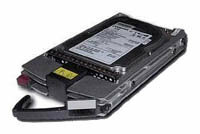 Жесткий диск HP 286714-B22