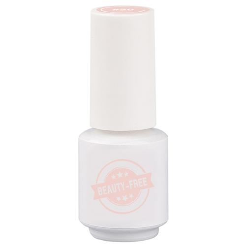 Купить Гель-лак для ногтей Beauty-Free Gel Polish, 4 мл, песчаный