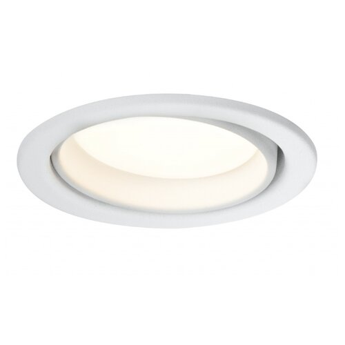 Набор св-ков Quality EBL Set Aya LED 3x3W, белый 92022