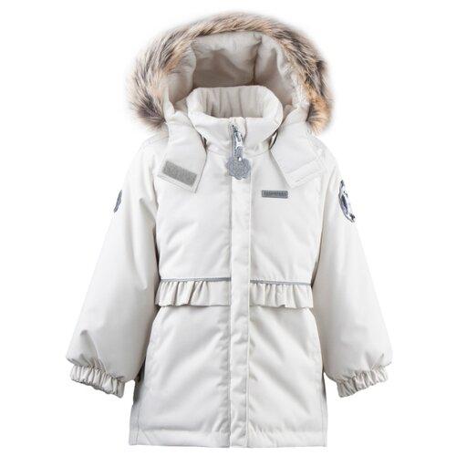 Купить Куртка KERRY размер 92, 101, Куртки и пуховики