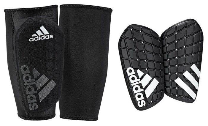 Защита голени adidas AZ3708