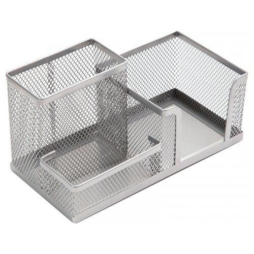 Купить Подставка Berlingo Steel&Style (BMs_41301/BMs_41302), Офисные наборы
