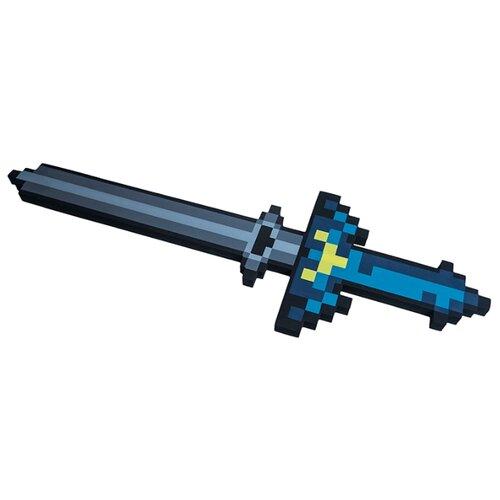 Купить Меч Pixel Crew (TM00063), Игрушечное оружие и бластеры