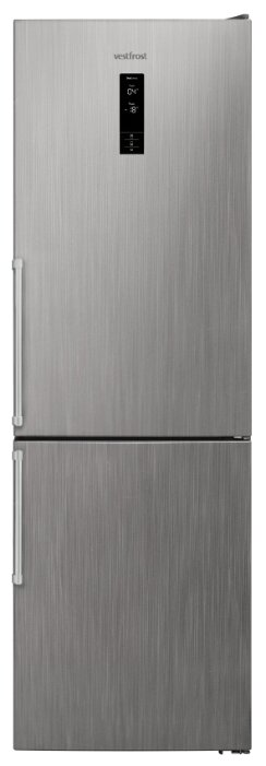 Холодильник Vestfrost VF 3663 H