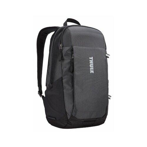 Рюкзак THULE EnRoute Backpack 18L black недорого