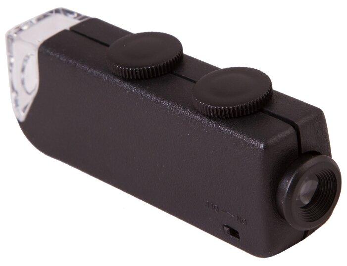 Микроскоп BRESSER 69-33500
