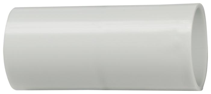 Соединительная муфта для установочной трубы IEK CTA10D-GIG20-K41-100